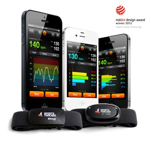 iphone app update and other news from the front sports tracker rh blog sports tracker com Nokia N97 Mini Nokia 5230