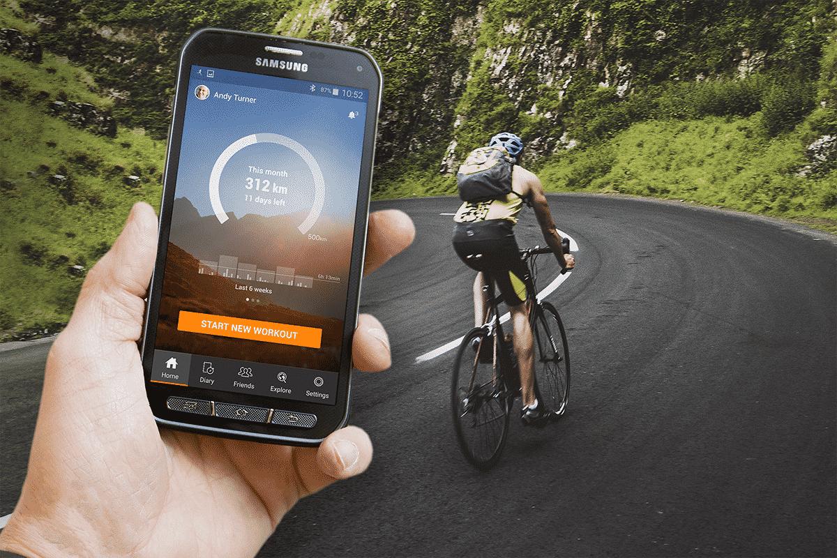 New_Dashboard_Cycling_Km