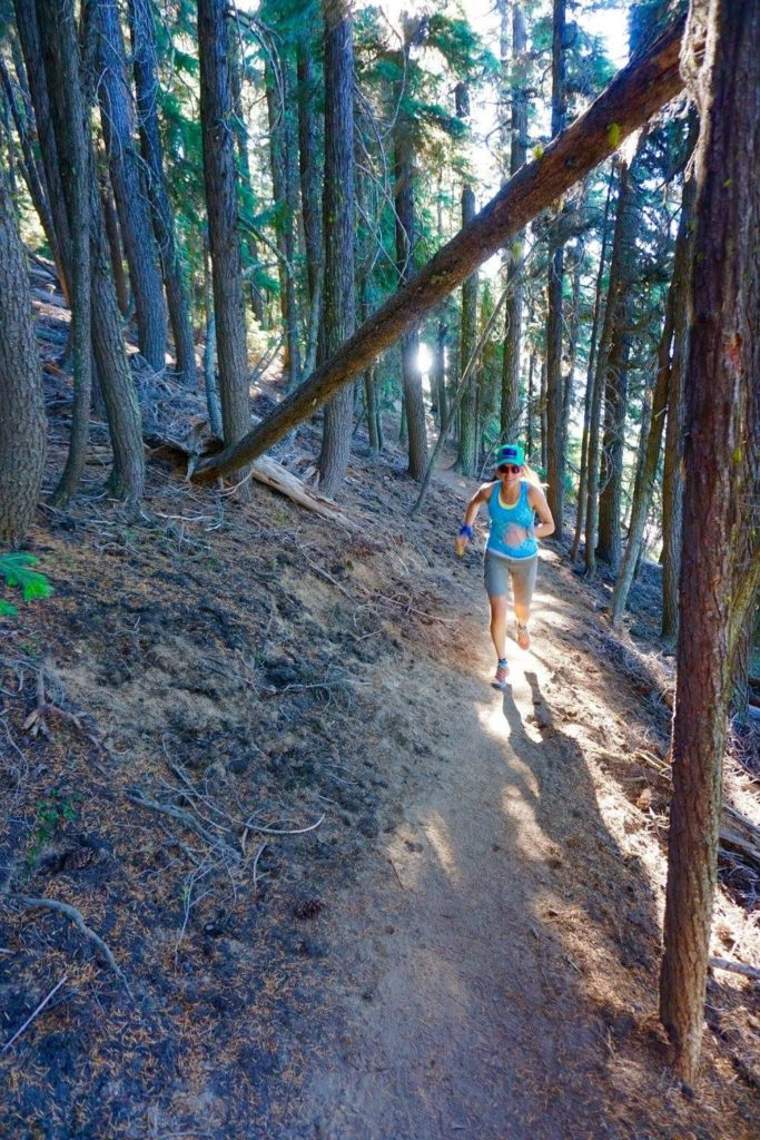 Running_Woman_Bend_Oregon