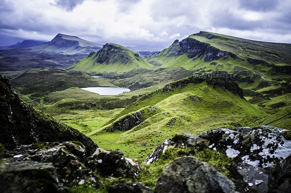 Running_Destinations_Isle_Of_Skye_Scotland