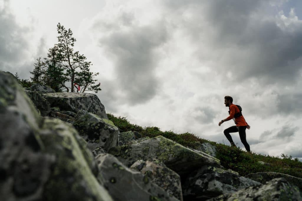 Running_Destinations_Finland