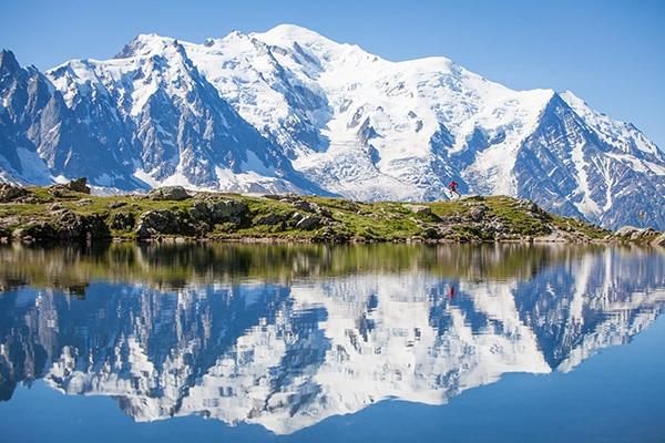 Running_Destinations_Chamonix_France