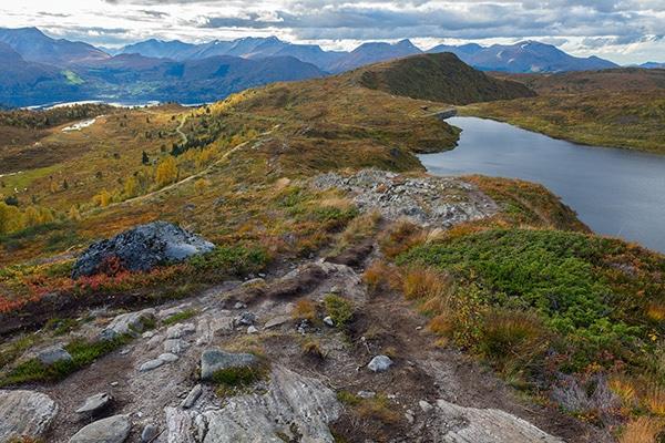 Running_Destinations_Norway