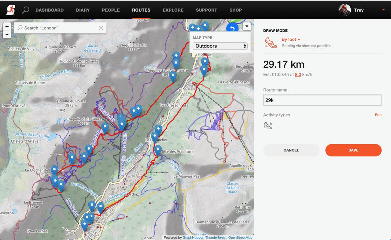routeplanner_marathon