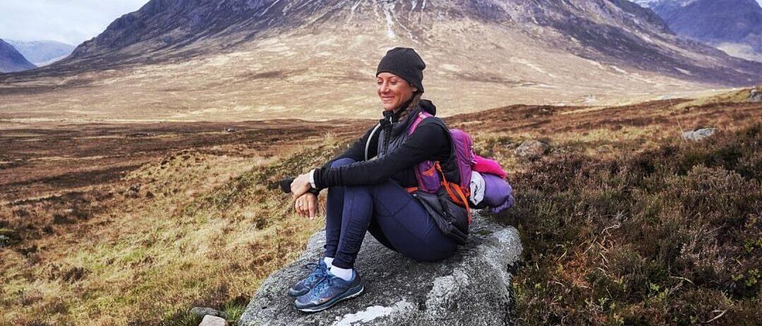 Kate Middleton Sports Tracker Adventure